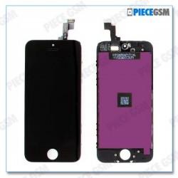 ECRAN LCD + VITRE TACTILE POUR IPHONE 5C
