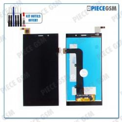 ECRAN LCD + VITRE TACTILE pour SFR STARTRAIL 6 PLUS 4G