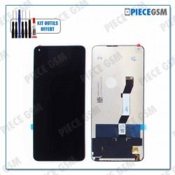 ECRAN LCD + VITRE TACTILE pour XIAOMI MI 10T