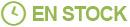 ECRAN LCD + VITRE TACTILE + FRAME POUR ASUS ZENFONE GO et ZB552KL en stock