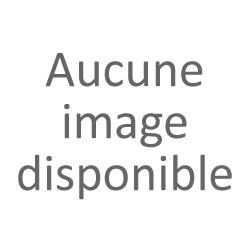 ECRAN LCD + VITRE TACTILE pour HUAWEI P8 BLANC